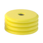 Spider Archery 8 oz Extreme Weight Yellow