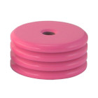 Spider Archery 8 oz Extreme Weight Pink