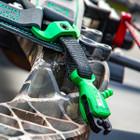 B3 Archery Rival - Flex Connector - Green