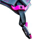 B3 Archery Tigress - Flex Connector - Pink