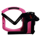 Vapor Trail GEN 7 RH Flo Pink Cage