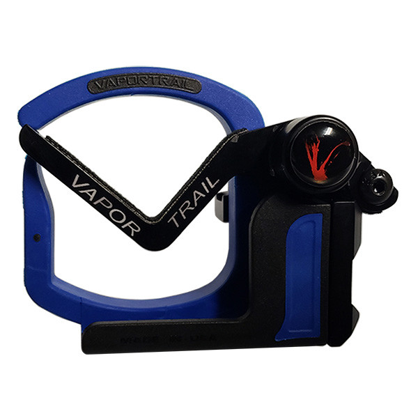 Vapor Trail GEN 7 RH Mathews Mount Blue Cage