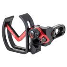 Vapor Trail Limb Driver Pro-V LH Red V