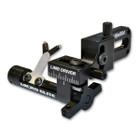 VaporTrail LimbDriver Micro Elite Black LH