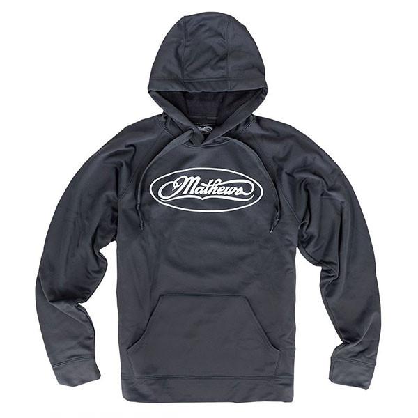 Mathews Performance HD Sweatshirt XL