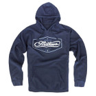 Mathews Coastal HD Sweatshirt LG