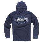 Mathews Coastal HD Sweatshirt LG