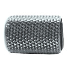 "TruBall Knurled Thumb Pin - Offset (Large - 5/8"")"