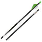 Easton ARROW Axis Pro Blazer vanes 260 - 1/2 Dozen
