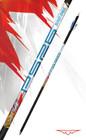 Black Eagle PS26 Dan McCarthy Premium Signature Series - 300