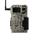 Spypoint Link Micro Camo Trail Camera