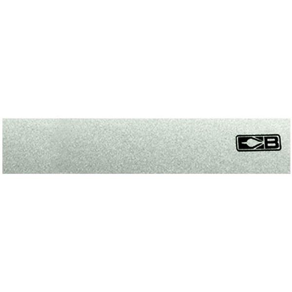 Bohning Arrow Wrap 7in Standard Reflective 13pk