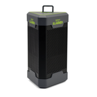 HME - Throw-N-Go Ozone Air Purifier