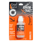 Dead Down Wind - Arrow X-Tract - 1 oz