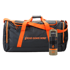 Dead Down Wind - Dead Zone Generator & Bag Combo