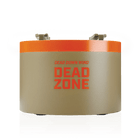 Dead Down Wind - Dead Zone - Rechargeable Battery + Charger