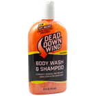 Dead Down Wind - Hair & Body Soap - 16 oz