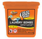 Dead Down Wind - Laundry Bomb - 28 Pods