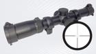 Ravin - Sniper Scope