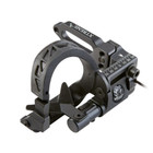 Trophy Taker - Right Hand - XTreme Pro - Lock Up - Rest - Black