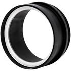 CBE - Scope - Sunshield Ring - VTX - 32 MM - Black