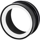 CBE - Scope - Sunshield Ring - VTX - 35 MM - Black