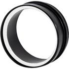 CBE - Scope - Sunshield Ring - VTX - 41 MM - Black