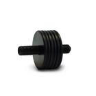 CBE - Torx Stabilizer Weight - 1 oz - 3 Pack