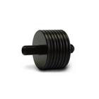 CBE - Torx Stabilizer Weight - 4 oz