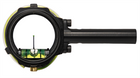 CBE - Vertex - 32 mm - Scope Housing