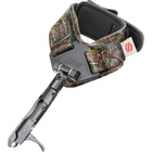 Scott Archery - Recon - Freedom - Strap Release - Camo