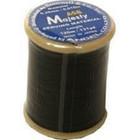 Easton - Angel Majesty - Serving Spool - .018 - 190 Yards - Black
