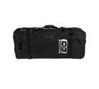 Easton - Elite - Double - Roller - Bow Case 4416 - Travel Cover - Black