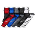 Easton - Elite - Hip Quiver - Takedown - w/ Belt - Right Hand - Red