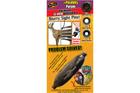 Specialty Archery - PXL Hunter - EZ-View - Verifier Kit - #5 Purple - & Peep Guard