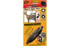 Specialty Archery - PXL Hunter - EZ-View - Verifier Kit - #9 Orange - & Peep Guard