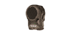 Wildgame Innovations - ZEROTRACE - PUREION FIELD GENERATOR