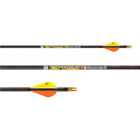 Carbon Express - Mayhem DS 250 - 30 Inch - 3PK