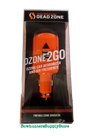 Dead Down Wind - Dead Zone Ozone2Go Car Plug In - New for 2020 (855711008650)