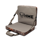 HME - Folding Seat Cushion