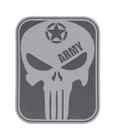 30.06 - Combat Patch #9 Army Skull