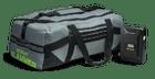 HME - Scent SLAMMER Bag w/ Ozone