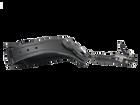 TruBall Beast XT Hybrid - Hybrid Trigger - Buckle - Black - Large