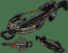 Barnett -  Explorer XP380  *New for 2020*