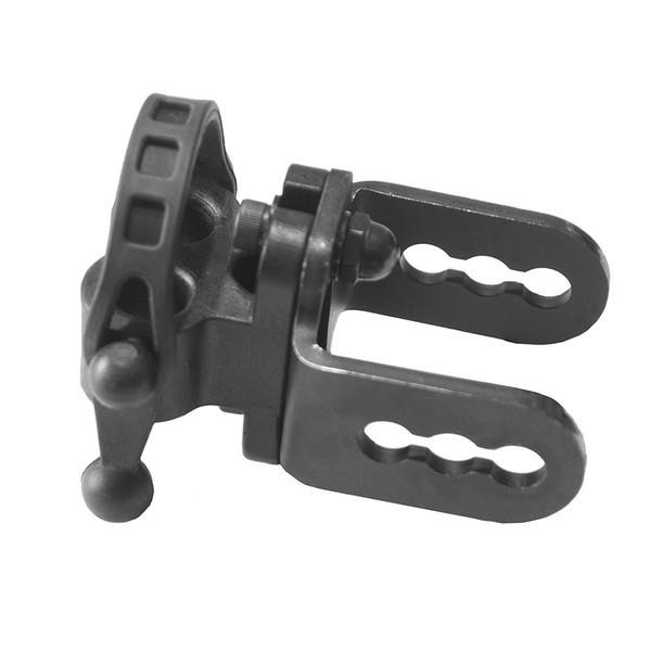 ArroLok ZeroTilt Bracket - (For compound bow) (704831606522)