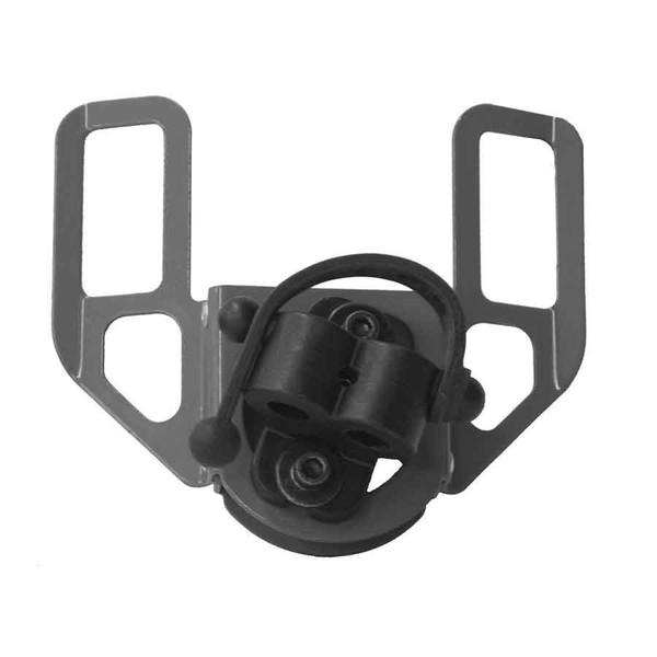 ArroLok Hip Quiver Adaptor (704831606492)