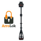 ArroLok 3 Arrow - Compound Bow Quiver