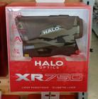 Halo - XR 750 - Laser Rangefinder