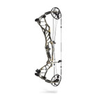 Hoyt Helix 70lb 29in Right Hand Elevated 2