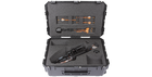SKB - i-Series - Ravin Crossbow Case - Made for R26 / R29 / R29X